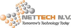 Nettech N.V. Suriname