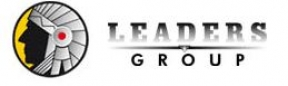 leadersgroup