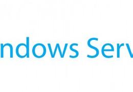 MCSA : Windows Server 2012  Solution Associate